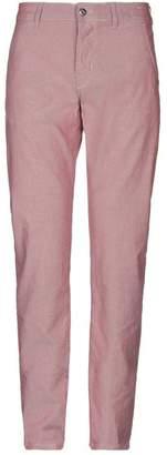 PT05 Casual trouser