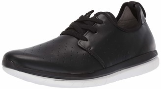 Kenneth Cole Reaction Women's ReadyFlex Sport Sneaker B with A Flexible Outsole