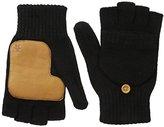 Original Penguin Men's Costello Glove