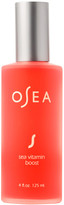 Osea Sea Vitamin Boost