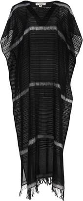 Lemlem Tikuri kaftan dress