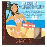 Magic Body Fashion Magic Bodyfashion Bikini Push Up