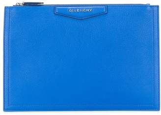 Givenchy medium Antigona clutch