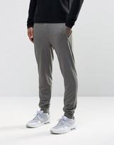 Troy Slim Leg Sweat Pant
