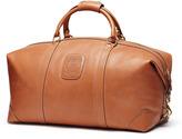 Ghurka Chestnut Cavalier II Duffel Bag