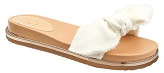 Bill Blass Women's Carmela Slide Sandal