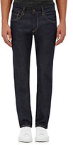Rag & Bone Men's Fit 2 Slim Jeans-BLUE