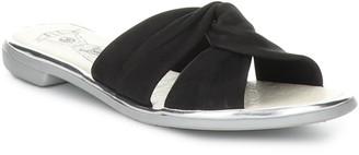 Fly London Ceko Leather Sandal
