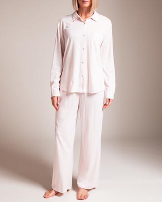 Woolrich Organic Pima Cotton Krista Kaelyn Pajama