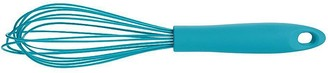 Scullery Kolori Silicone Whisk 31cm Teal