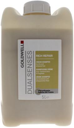 Goldwell 169Oz Dualsenses Rich Repair Cream Shampoo