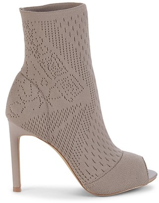 Charles by Charles David Inspector Lace Shooties