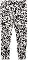 Epic Threads Mix and Match Leopard-Print Leggings, Toddler Girls (2T-5T), Created for Macy's