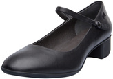 Camper Women's Beth Leather Mary Jane Pump