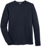 Volcom Men's Tender Foot Thermal Shirt