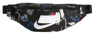Nike Heritage Hip Belt Bag