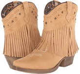 Dingo Cassidy Cowboy Boots