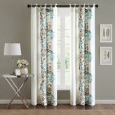 Bed Bath & Beyond Anya 84-Inch Grommet Window Curtain Panel
