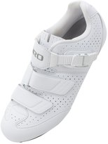 Giro Espada E70 Cycling Shoes 8121775