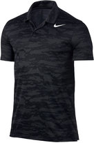 Nike Men's Icon Dri-fit Golf Polo
