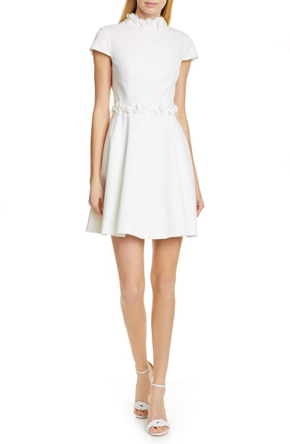 6be0d45a20 Ted Baker Women's Clothes - ShopStyle