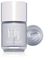 myface cosmetics Lil' Bling Chrome Nail Polish