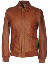 D'AMICO Jacket