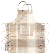Garnier Thiebaut Mille Wax Aprons (Set of 2)