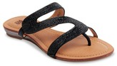 Gc Shoes Nylah Sandal