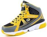 JiYe Performance Sports Shoes Men's Badminton Running Shoes Fashion Sneskers,Basketball Shoe