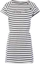 Zadig & Voltaire Girls Casual Cotton Dress