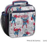 Pottery Barn Kids SupermanTM; Backpack