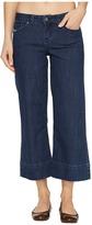 Prana Majan Culotte Women's Jeans