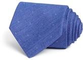 John Varvatos Faded Dot Neat Classic Tie