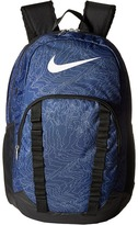Nike Brasilia 7 Backpack Graphic XL