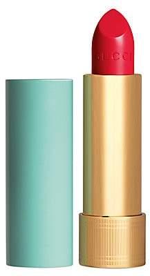 Gucci Women's Baume à Là ̈vres Lipstick