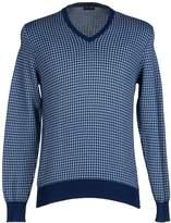 Drumohr Sweaters - Item 39586387