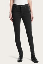 Addie Skinny Jean