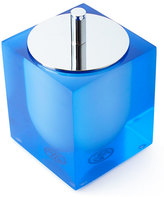 Jonathan Adler Hollywood Amenity Holder