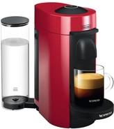 Vertuo Plus Coffee and Espresso Single-Serve Machine