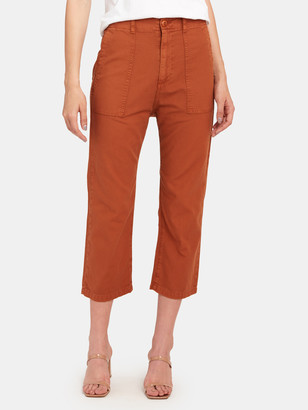 The Great The Ranger Pant
