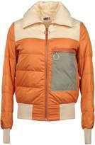 Maison Margiela Down jackets - Item 41693860