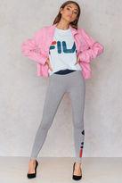 Fila Imelda Leggings
