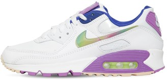 Nike Easter Air Max 90 Se Sneakers