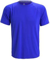 Gap Gap Basic Tshirt Becca Blue