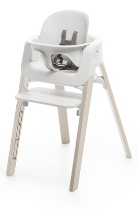 Stokke Steps(TM) Baby Seat