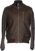 Golden Goose Deluxe Brand Jackets - Item 41705832