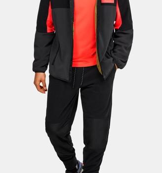 Under Armour Men's UA Always On Reversible Jacket