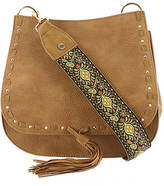 Steve Madden Bswiss Shoulder Bag