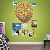 Disney Pixar UP Wall Decals by Fathead